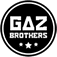 GazBrothers